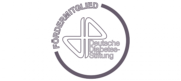 Deutsche Diabetes-Stiftung